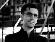 Dario Sansone portrait