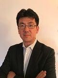 toshihiko_mukoyama