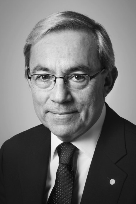 Sir Christopher A. Pissaridesis the School Professor of Economics & Political Science and Regius Professor of Economics at the London School of Economics as well as Professor of European Studies at the University of Cyprus